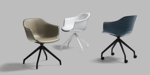 Крісла, стільці