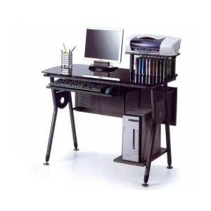 Компьютерный стол KD-1073