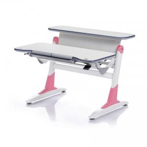 Детский стол ТН-333