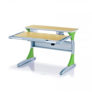 Детский стол КD-333