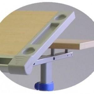 Детский стол КD-338L