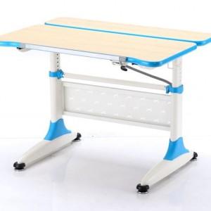 Детский стол К-2