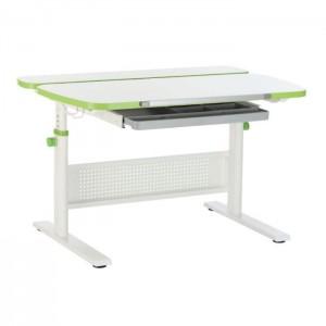 Детский стол К-5