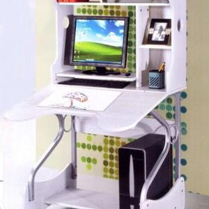 Детский стол KD-334
