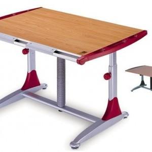 Детский стол КD-7L