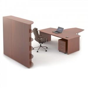 Кабинет директора (комплект) Атрибут 6