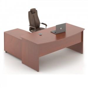 Комплект стола Атрибут 19