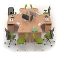 Комплект столов Атрибут 16