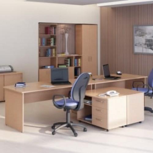 Кабинет директора (комплект) Атрибут 32