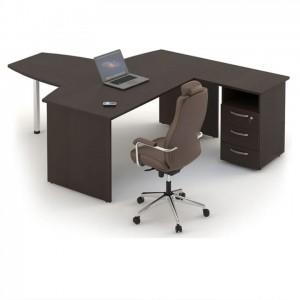 Комплект стола Атрибут 20