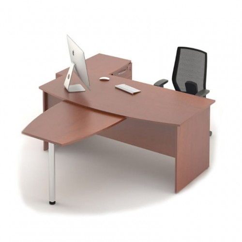 Комплект стола Атрибут 22