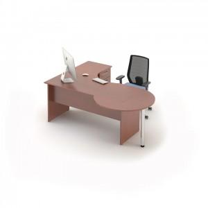 Комплект стола Атрибут 23