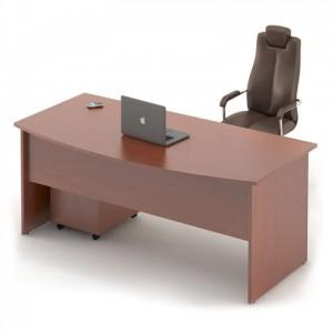 Комплект стола Атрибут 21