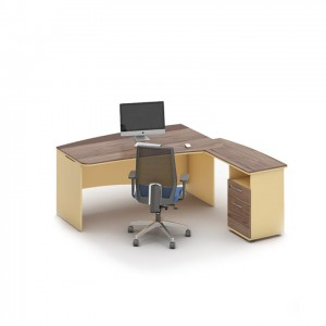 Комплект стола Флэш 1