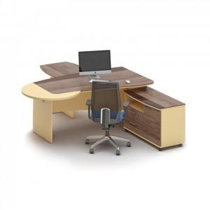 Комплект стола Флэш 5
