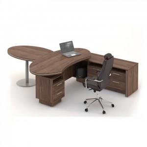Комплект стола Идеал 2