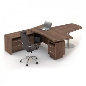 Комплект стола Идеал 1
