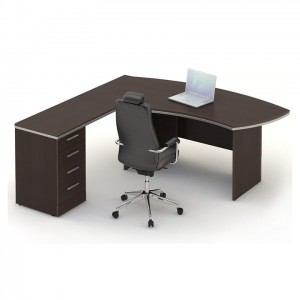 Комплект стола Ньюмен 1