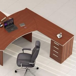 Комплект стола Ньюмен 8