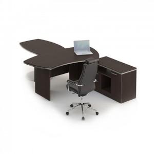Комплект стола Ньюмен 2