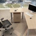 Комплект стола Озон 9