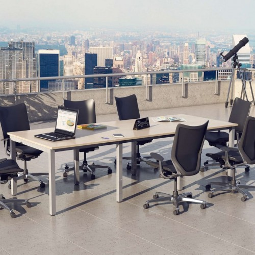 Конференц стол Озон