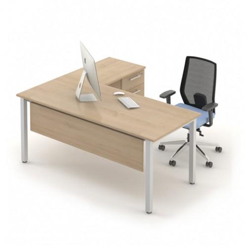 Комплект стола Озон 8