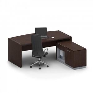 Комплект стола Рэй 5