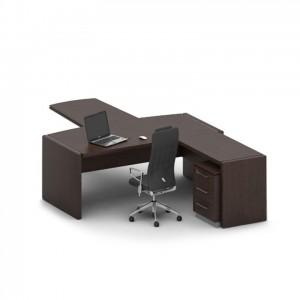Комплект стола Рэй 4