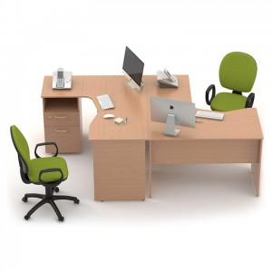 Комплект столов Сенс 2
