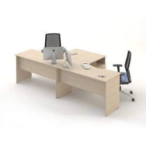 Комплект столов Сенс 14