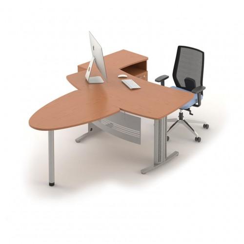Комплект стола Техно-Плюс 19