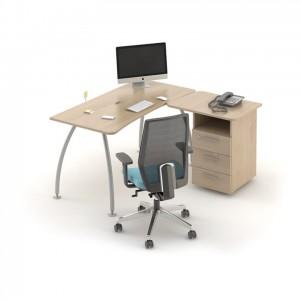 Комплект стола Техно-Плюс 18