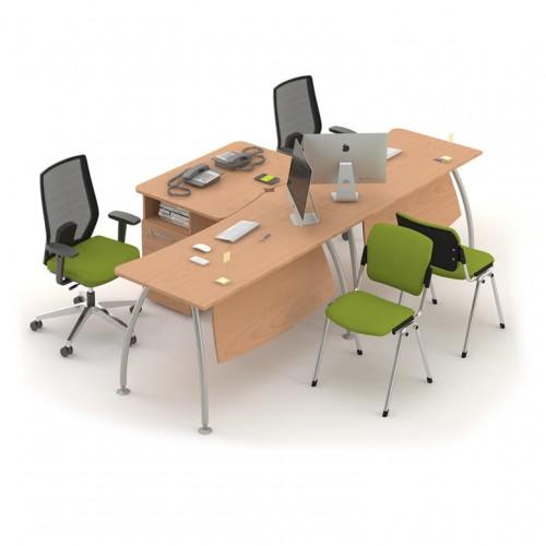 Комплект столов Техно-Плюс 1