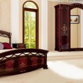 Спальня Rosella
