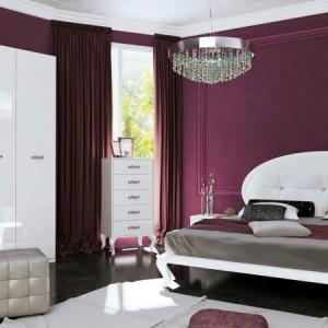 Спальня Imperia
