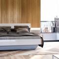 Спальня Nicky