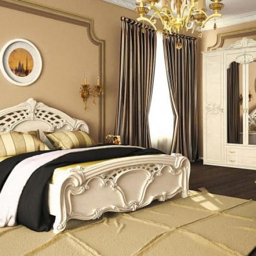 Спальня Olimpia
