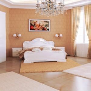 Спальня Futura