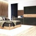 Спальня Ramona