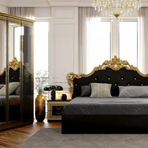 Спальня Jennifer