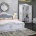 Спальня Luiza