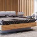 Спальня Asti