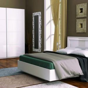 Спальня Bella