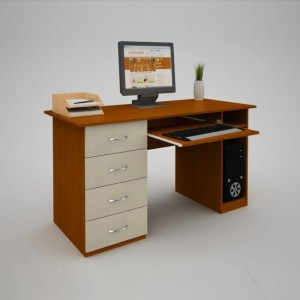 Компьютерный стол C-30