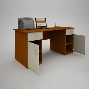 Компьютерный стол C-32