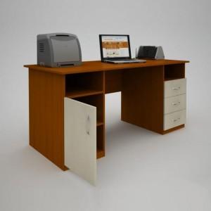 Компьютерный стол C-33