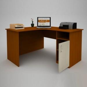 Компьютерный стол C-36