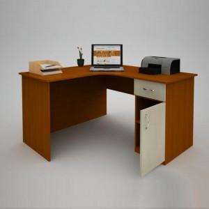 Компьютерный стол C-37