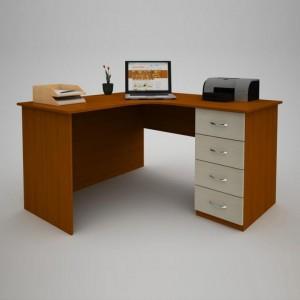 Компьютерный стол C-38